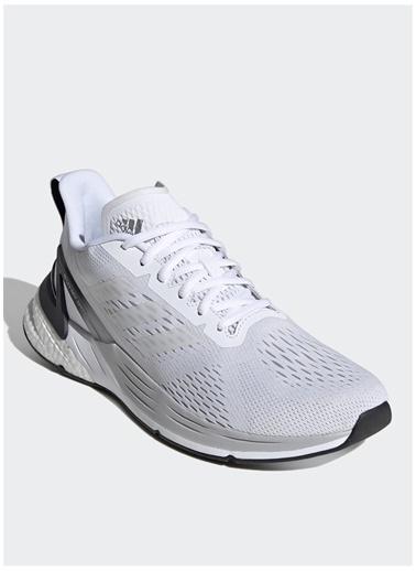 adidas Koşu Ayakkabısı Beyaz